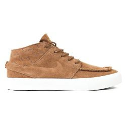 Nike Zoom Janoski Mid Rm Crafted Mens