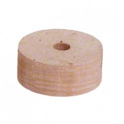 AAAA grade Cork Rings